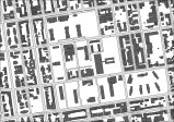 Pratt Area Building Footprint, GIS