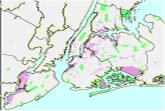 Manufacturing, Land Use & Zoning Initiative NYC